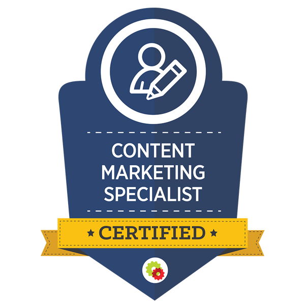 Content Marketing Spezialist