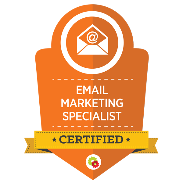 E-Mail Marketing Spezialist